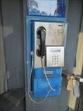 Image for Telefonni automat - Zbraslav, Czech Republic