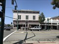 Image for Scolari's Good Eats - Alameda, CA