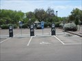 Image for Tempe Public Library Charging Station - Tempe, Arizona