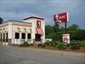 Image for KFC - Pearl Street - Essex Junction, VT