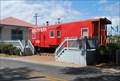 Image for Southern Railway # X789 - Byron, GA