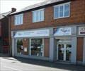 Image for Age UK Charity Shop, Oswestry, Shropshire, England
