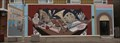 Image for Borsberry Music Hall (1995) Mural - Oshawa, Ontario, Canada