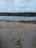 Image for Duck Lake - Muskegon, Michigan
