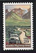 Image for Auriol Range, Yukon Territory, Canada