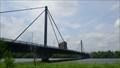 Image for Pont Papineau-Leblanc - Montréal, Qc, Canada