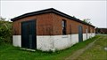 Image for Cookhouse, Building 626 - York Redoubt - Halifax, NS