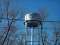 Image for Parkton Water Tower