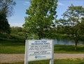 Image for Fifty Point Recreation Ponds - Grimsby, Ontario