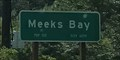 Image for Meeks Bay, CA - 6259