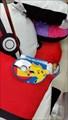 Image for Pikachu at Walgreens - Campbell, CA