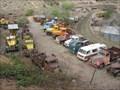 Image for Jerome Salvage Yard - Jermoe, AZ