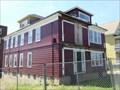 Image for Former Yankee Pedlar Inn - Holyoke, MA