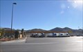 Image for Love's Great Basin Travel Stop #340