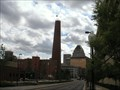 Image for Baltimore Shot Tower