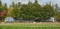 Image for Philbrook Farm Inn - Shelburne NH
