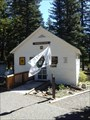 Image for Scenic Byway 12 - Wildcat Guard Station
