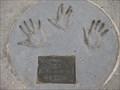 Image for Star Trek Petrosomatoglyph - Hard Rock Cafe - Myrtle Beach, SC