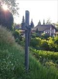 Image for Wegkreuz Hartweg - Zwingen, BL, Switzerland