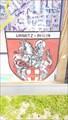 Image for Coats of arms - Urmitz/Rhein, Rhineland-Palatinate, Germany