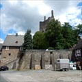Image for Burg Hermannstein - Wetzlar, Hessen, Germany