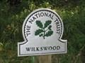 Image for Wilkswood - Langton Matravers, Isle of Purbeck, Dorset, UK