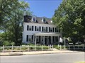 Image for Colonel Kemp House - St Michaels, MD