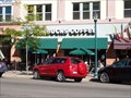 Image for Starbucks - S. Tejon & E Pike's Peak - Colorado Springs, CO