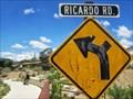 Image for Ricardo Rd - Santa Fe, NM