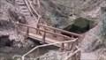 Image for Brücke in der Wolfsschlucht - Wassenach - RLP - Germany