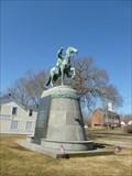 Image for Brooklyn Green - SR 169 - Brooklyn, CT