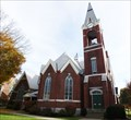 Image for First Congregational Church - Sherburne Historic District - Sherburne, NY