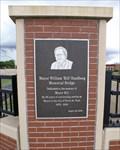 "Image for Mayor William ""Bill"" Sandberg Memorial Bridge - 2008 - North St. Paul, MN"