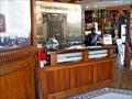 Image for Fernie Museum - Fernie, BC