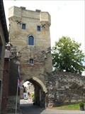 Image for Moerenpoort - Tongeren - Limburg