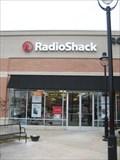 Image for Beechwood Radio Shack - Athens, GA