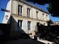 Image for Office de Tourisme - Meschers sur Gironde