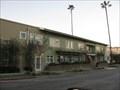 Image for Ronald McDonalds House - Long Beach, CA