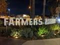 Image for The Original Farmers Market - Los Angeles, CA