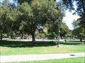 Image for St James Park - St James Square - San Jose, CA