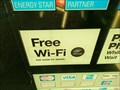 Image for Office Depot Wifi - Sunnyvale, CA