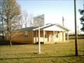 Image for Divver Masonic Lodge #349