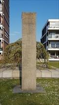 Image for Netherlands, Amersfoort, Rustenburg, Verzet Nederland/ resistance Netherlands