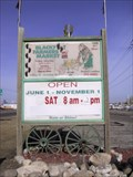 Image for Blackfoot Farmer's Market - Calgary, Alberta