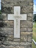 Image for St. John Catholic Cemetery - Herington, KS
