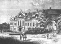 Image for Chateau - Peruc, Czech Republic