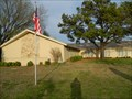 Image for Pleasant Run Baptist Church - Colleyville, TX