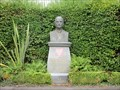 Image for General Sikorski Memorial - St Andrews, Fife.