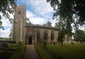 Image for St Peter - Copdock, Suffolk