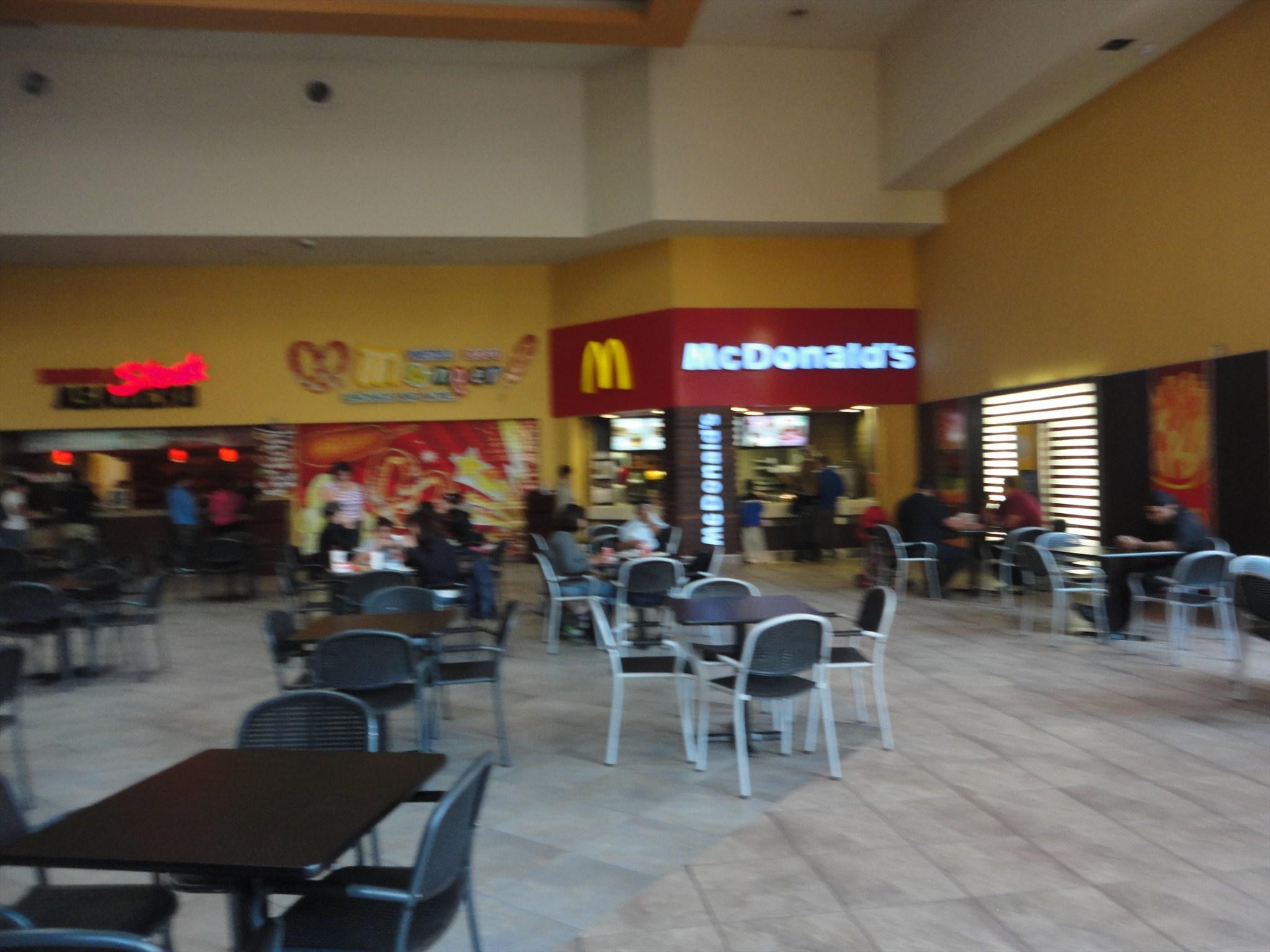 America S Newest Restaurants